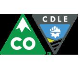 CDLE-Logo