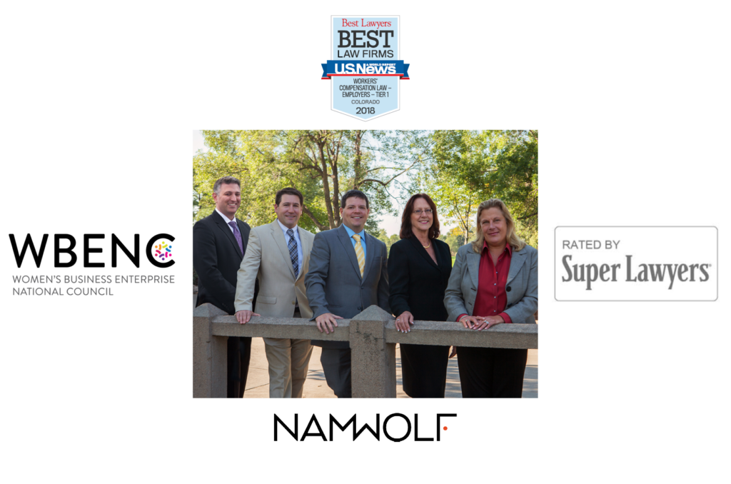 Lee and Brown LLC Partners and Certifications