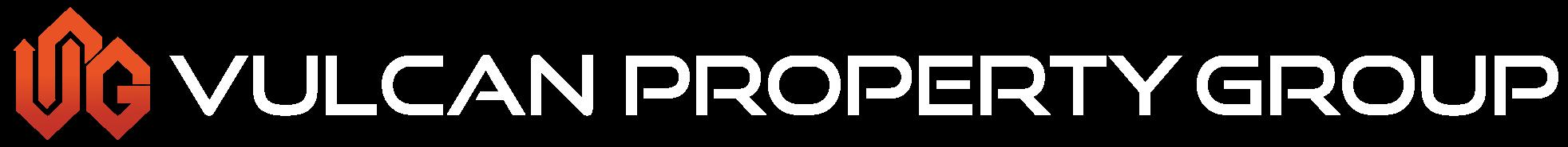 VPG-logo-white-Long-horinzontal