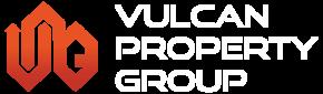 Vulcan Property Group Logo