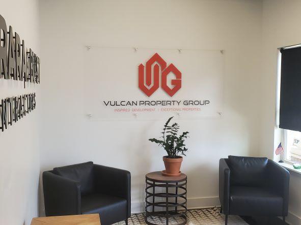 VPG sign