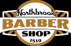Northbrook Barber Shop Logo