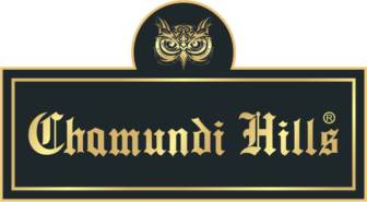 chamundihills