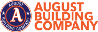 August Building Company