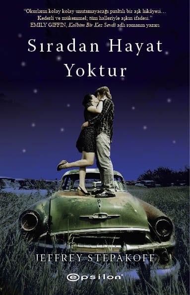 https://secureservercdn.net/45.40.148.147/hpu.af4.myftpupload.com/wp-content/uploads/2020/09/Turkish-Book-jacket.jpg?time=1605657690