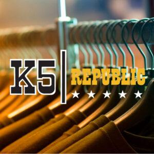 K5 Republic
