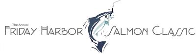 Friday Harbor Salmon Classic
