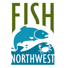 Fish Northwest