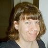 Amanda Hevener author