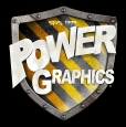 a Power Graphics, Inc. division