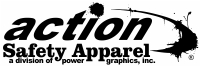 Action Safety Apparel
