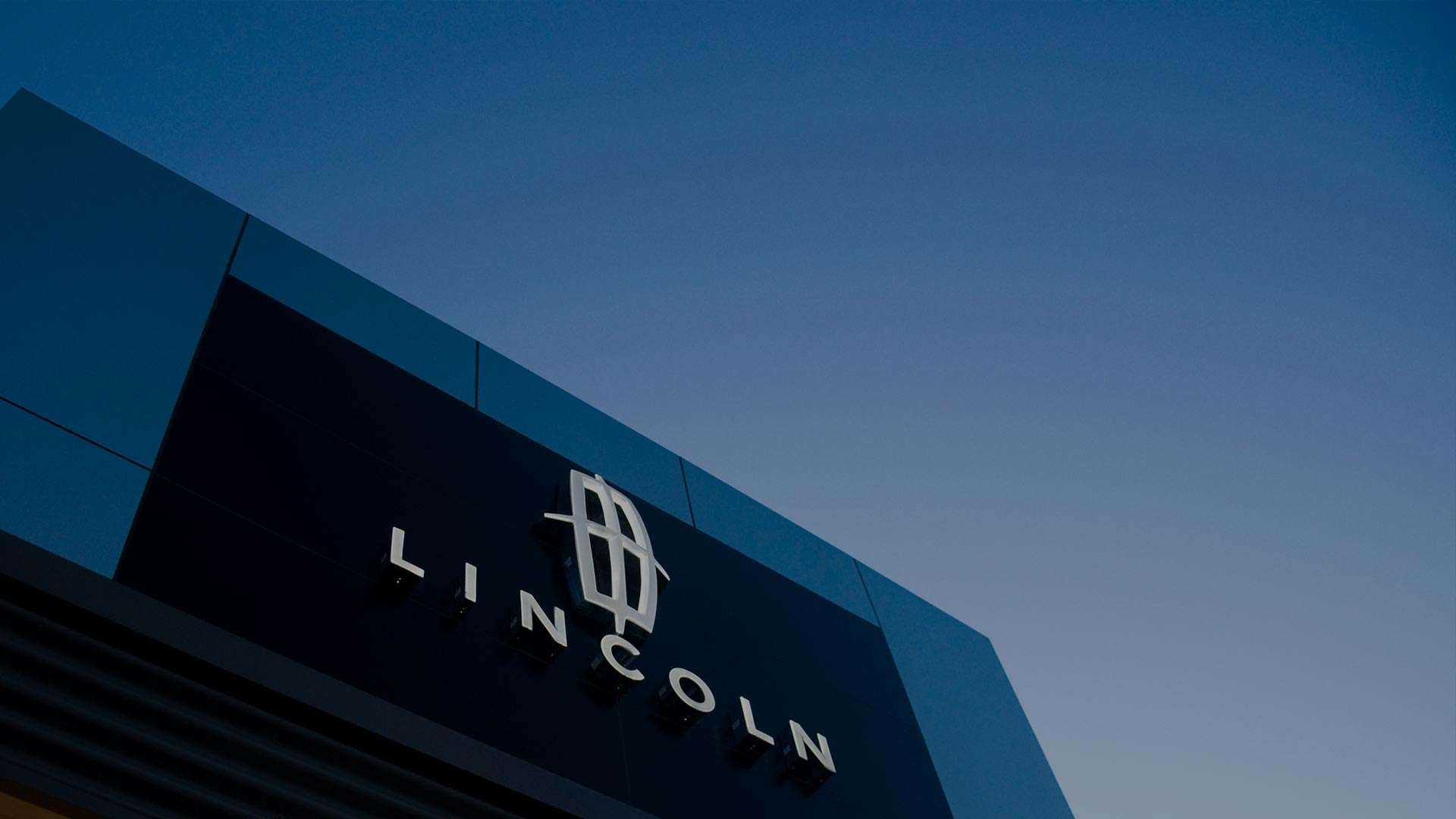 Lincoln Architects Commercial
