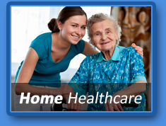 Companion and Homemaker Services in Connecticut