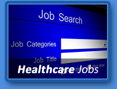 Nursing Job Search