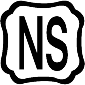 ASME NS Stamp