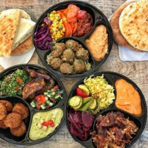 Middle Eastern Restaurant, Restaurant for Sale, Business For Sale,
