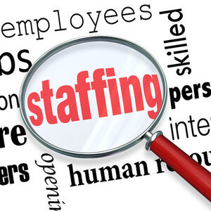 staffing Agency, Staffing, Agency, Business for sale