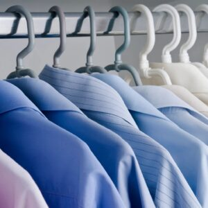 Dry Clean, Dry Clean Plant, Retail for saleBusiness for sale,