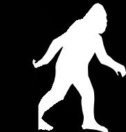 Nina O'Neil logo