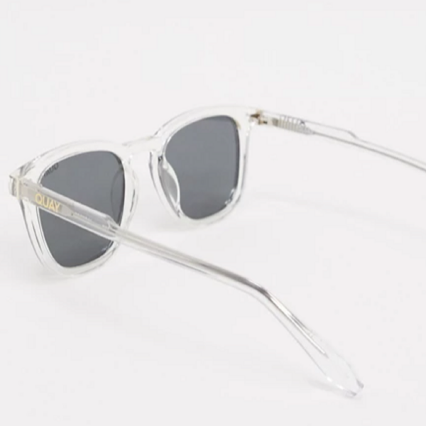 Clear Quay Jackpot mens retro sunglasses