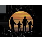 Fontana Family Chiropractic Logo