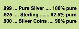 Saint Petersburg Jewelry & Coins