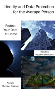 Data Protection Book