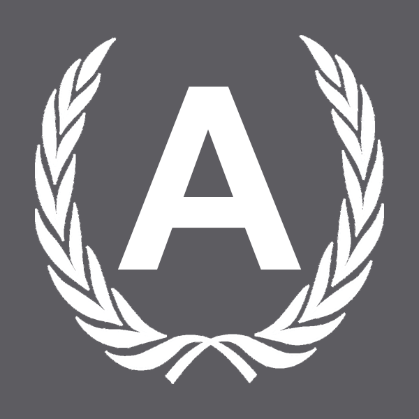 ApplyQA_Grey_Logo_Small