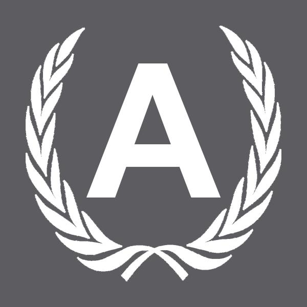 ApplyQA_Grey_Logo_Small