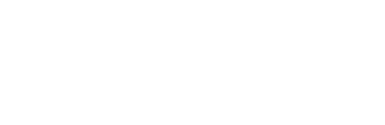 OC Cosmetic Dental Lab