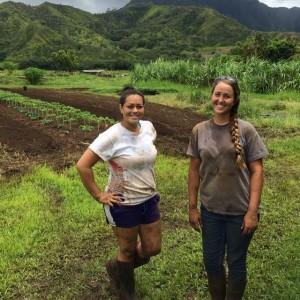 kauai-internships