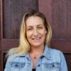 Robyn Petterson : Grants Administrator / USDA Farm-to-School Food Box Program Manager