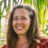 Anni Caporuscio : Programs Manager