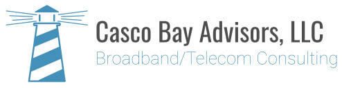 Casco Bay Advisors, LLC