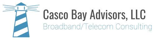 Casco Bay Advisors, LLC