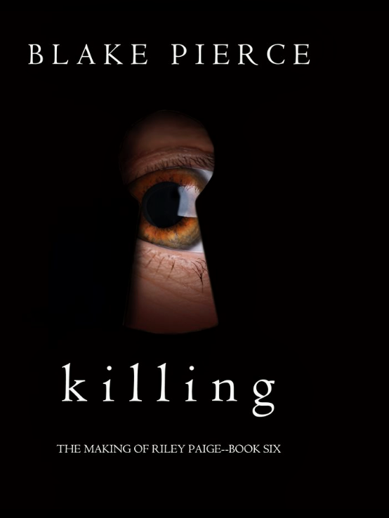 "Review ""Killing"" by Blake Pierce"