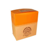H. UPMANN MAGNUM 46 BOX  15 TUBOS
