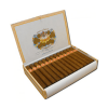 H. UPMANN REGALIAS BOX  25
