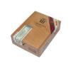 TRINIDAD LA TROVA (CDH) BOX  12