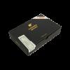 COHIBA BHK 52 BOX  10