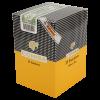 COHIBA EXQUISITOS BOX  25