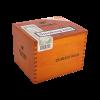 COHIBA MEDIO SIGLO BOX  25