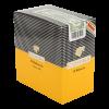 COHIBA ROBUSTOS BOX  15