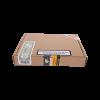 COHIBA SECRETOS BOX  10