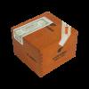 COHIBA SIGLO I  BOX  25