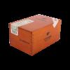 COHIBA SIGLO III  BOX  25