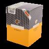 COHIBA SIGLO IV BOX  25