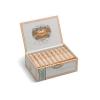 H. UPMANN CORONAS JUNIOR BOX  25 TUBOS