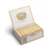 H. UPMANN CORONAS MINOR BOX  25 TUBOS