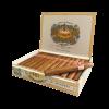 H. UPMANN EPICURES BOX  25